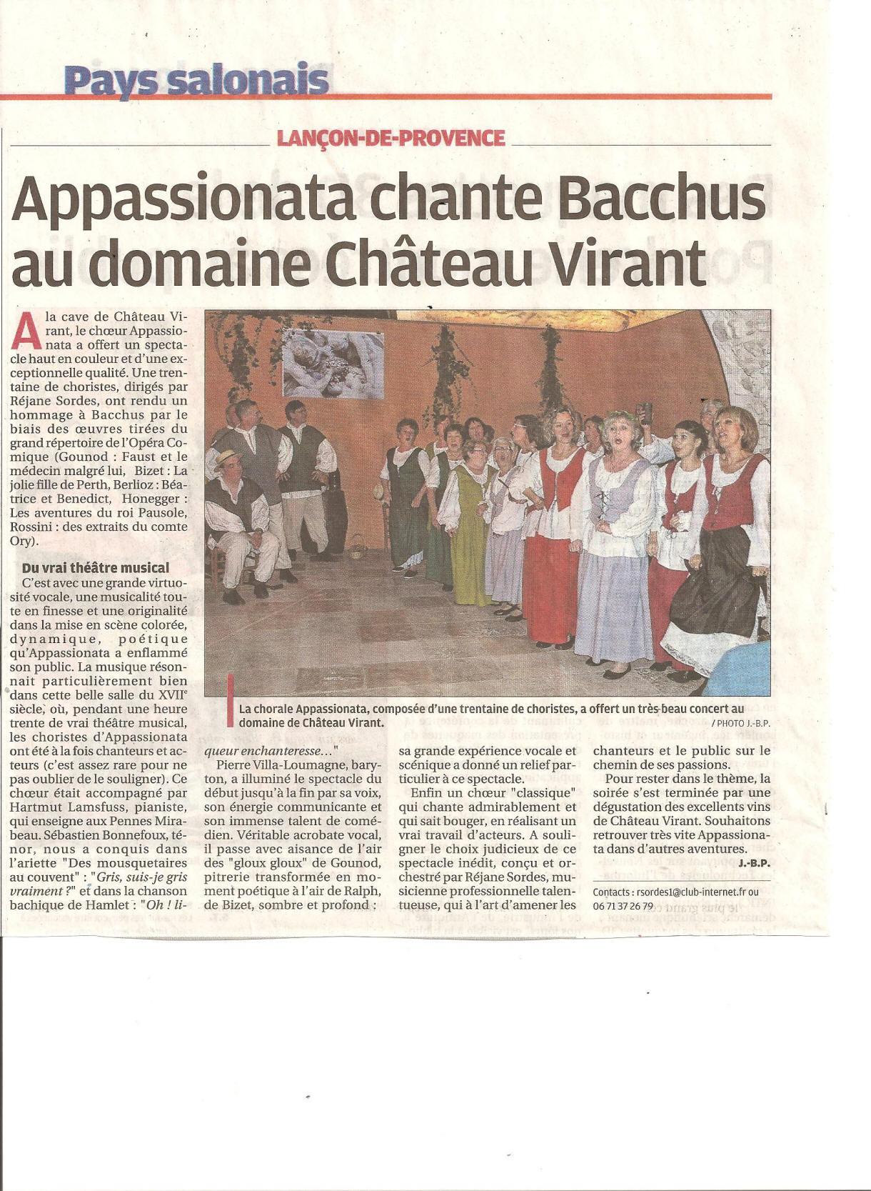article-bacchus