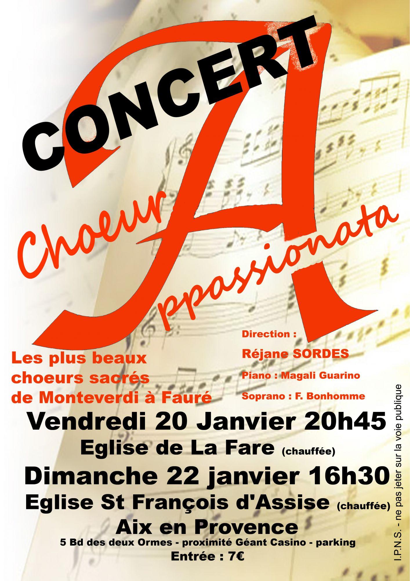 concert-01-affiche-a4
