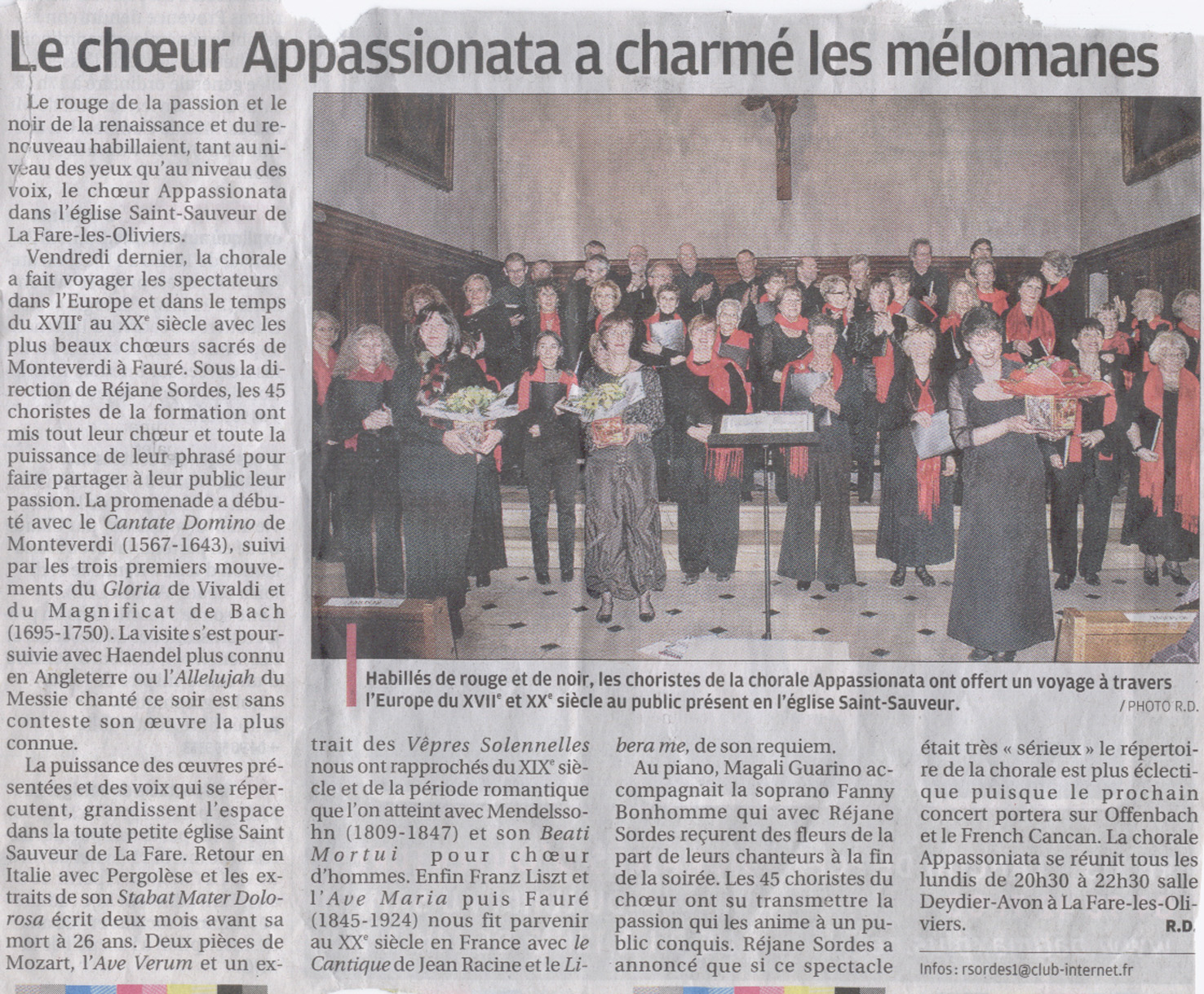 concert-01-article