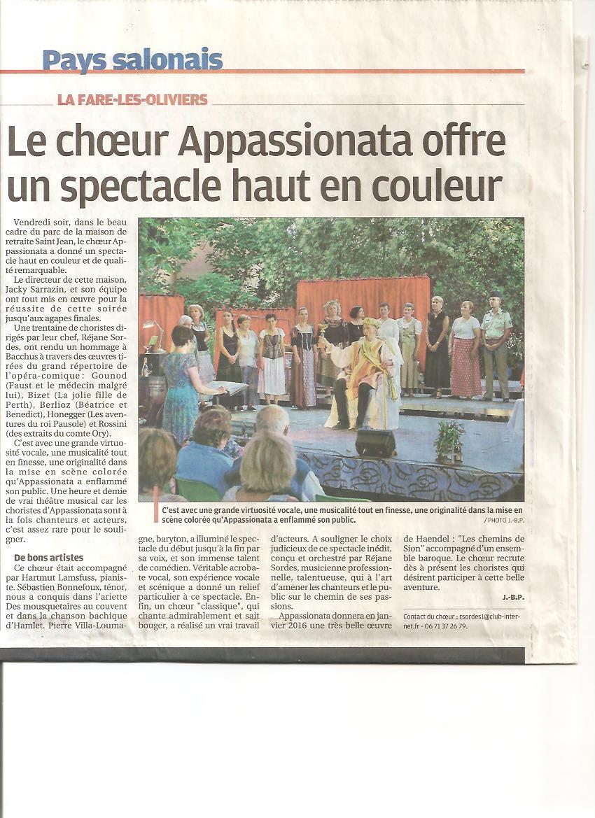 la-provence-du-05-07-2015-concert-bacchus
